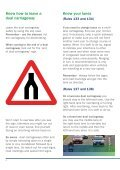 Dual Carriageways - Page 6