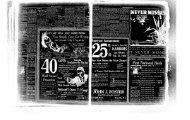 Feb 1926 - On-Line Newspaper Archives of Ocean City