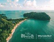 Memorable Costa Rica