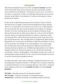 Rijngebied - Page 3