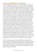 Rijngebied - Page 4