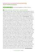 Rijngebied - Page 6
