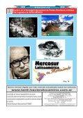 HACIENDO CAMINO - Page 3