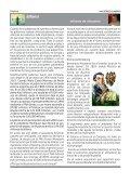 HACIENDO CAMINO - Page 4