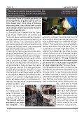 HACIENDO CAMINO - Page 6