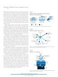 THE STATE OF PREDICTIVE ANALYTICS - Page 3