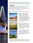 Exhibitor Prospectus - Page 6