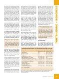 for tbildung + kongress - Page 2