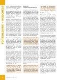 for tbildung + kongress - Page 3