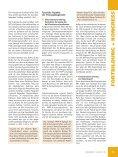 for tbildung + kongress - Page 4