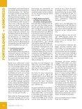 for tbildung + kongress - Page 5