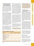 for tbildung + kongress - Page 6