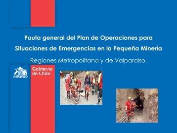 Plan-de-emergencia2016