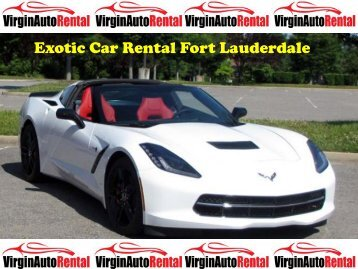 sports car rental sports car rental miami airport rh sportscarrentalchitsushiru blogspot com