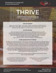 THRIVE - Page 3
