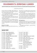 PRIS 30 KR - Page 2