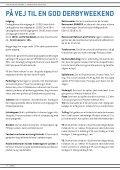 PRIS 30 KR - Page 4