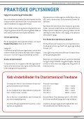 PRIS 30 KR - Page 7