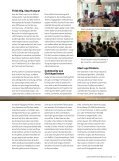 BIELEFELD - Seite 5