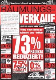 2016-08-c Aktuelle Werbung