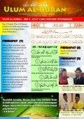 edisi-28-25-ogos - Page 7