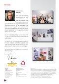 SCISSORYS Friseure Das Magazin 2/16 - Seite 2