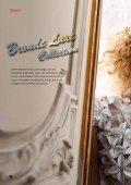 SCISSORYS Friseure Das Magazin 2/16 - Seite 6