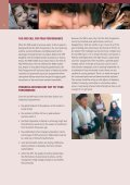 GLOBAL POLIO ERADICATION INITIATIVE - Page 3