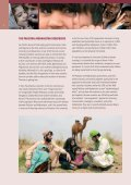 GLOBAL POLIO ERADICATION INITIATIVE - Page 4