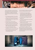 GLOBAL POLIO ERADICATION INITIATIVE - Page 5