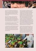 GLOBAL POLIO ERADICATION INITIATIVE - Page 7