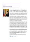 MÉDIAS & INFORMATION on APPREND! - Page 3