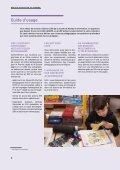 MÉDIAS & INFORMATION on APPREND! - Page 6