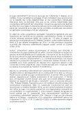 ADMINISTRATIF ET L'URBANISME - Page 3