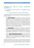 ADMINISTRATIF ET L'URBANISME - Page 4