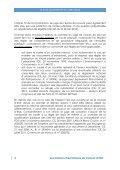 ADMINISTRATIF ET L'URBANISME - Page 5
