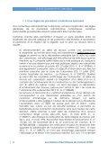 ADMINISTRATIF ET L'URBANISME - Page 6