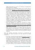 ADMINISTRATIF ET L'URBANISME - Page 7