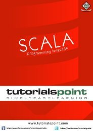 scala_tutorial