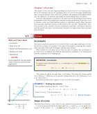 Textbook Chapter 1 - Page 2