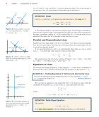 Textbook Chapter 1 - Page 3