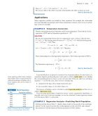 Textbook Chapter 1 - Page 6