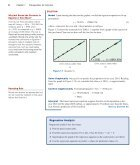 Textbook Chapter 1 - Page 7