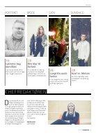 Tietgen Magazine #1 - Page 3