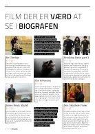 Tietgen Magazine #1 - Page 6