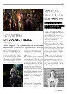 Tietgen Magazine #1 - Page 7