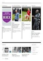 Tietgen Magazine #3 - Page 2