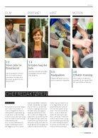 Tietgen Magazine #3 - Page 3
