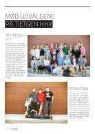 Tietgen Magazine #3 - Page 4