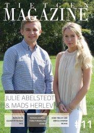 Tietgen Magazine #11 færdig2